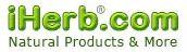 サプリメント購入サイト iHerb.com
